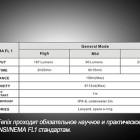 Фонарь Fenix E25 7706.750x0