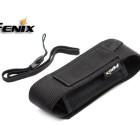 Фонарь Fenix TK35 6737.750x0