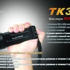 Фонарь Fenix TK35 8066.750x0