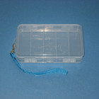 Коробка двухсторонняя 2 H317