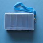 Коробка двухсторонняя 2 H334