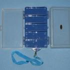 Коробка двухсторонняя 4 H334