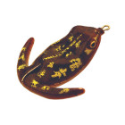 Лягушка FGA70-16 (17,5g)