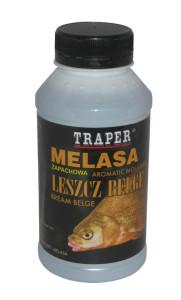 МЕЛАСА 250 мл Leszcz belge