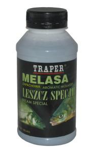 МЕЛАСА 250 мл Leszcz specjal