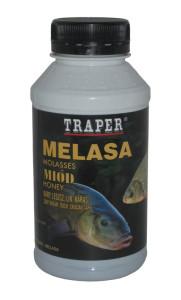 МЕЛАСА 250 мл Med (мед)