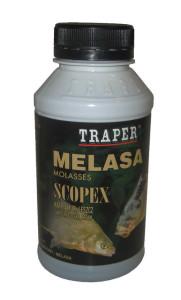 МЕЛАСА 250 мл Scopex (универсальный сладкий)