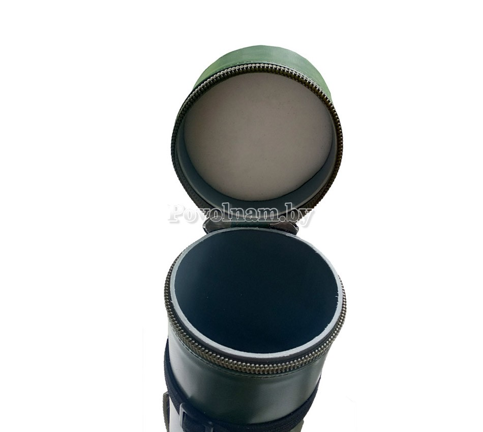 Митек ПВХ 11х60см - 3