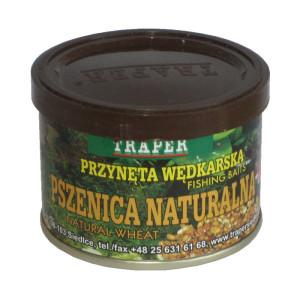 НАЖИВКА 70 г пшеница Naturalna (натуральная)