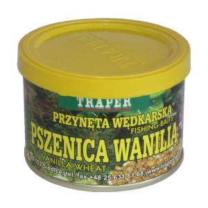 НАЖИВКА 70 г пшеница Wanilia (ваниль)