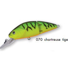 PERCH JOINTED 070