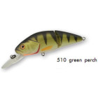 PERCH JOINTED 510