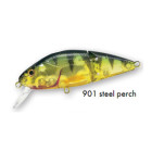 PERCH JOINTED 901
