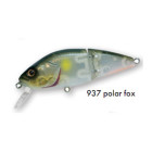 PERCH JOINTED 937