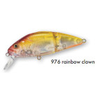 PERCH JOINTED 976