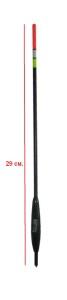 Поплавок Серебряный ручей SSF-01 3.5g