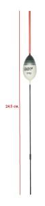 Поплавок Серебряный ручей SSF-21 3.0g