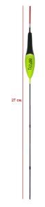 Поплавок Серебряный ручей SSF-25 3.5g