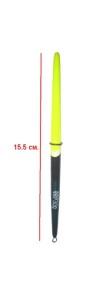 Поплавок Серебряный ручей SSF-27 3.0g