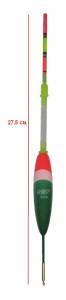 Поплавок Серебряный ручей SSF-30 5.0g
