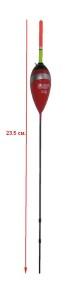 Поплавок Серебряный ручей SSF-32 3.0g