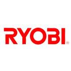 RYOBI-140x140
