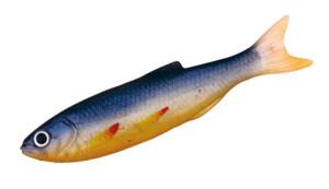 Рыбка BSA 09