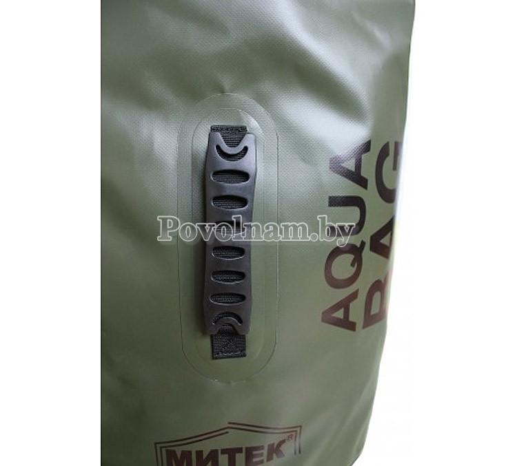 Рюкзак Митек 37х25х50см 3