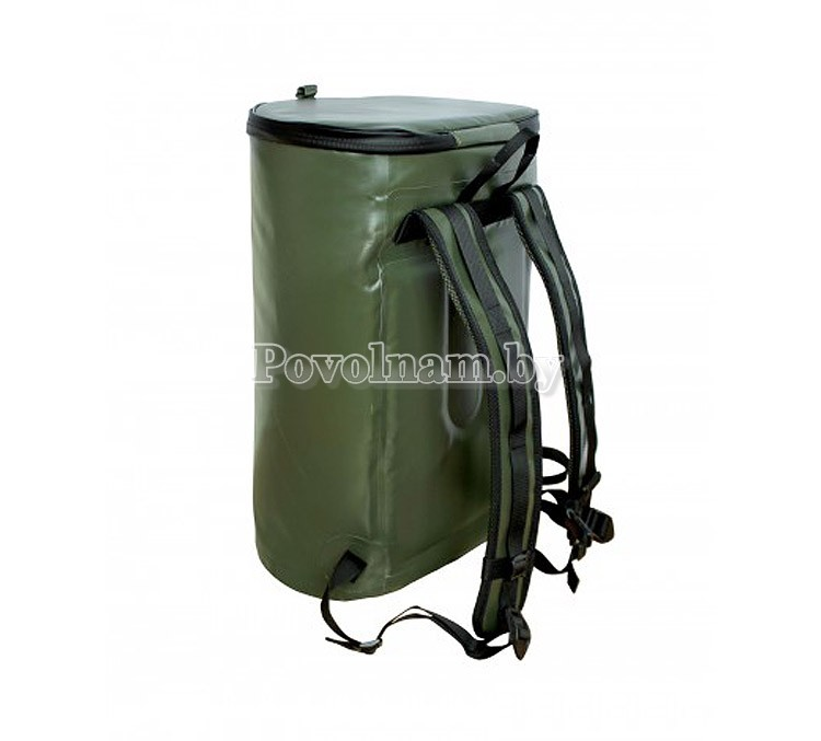 Рюкзак Термос Митек 37х25х50см 1