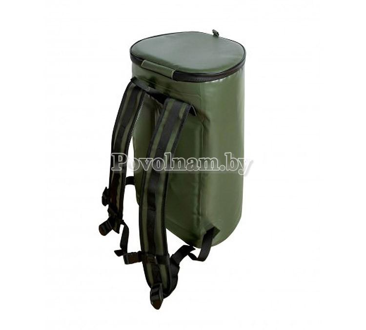 Рюкзак Термос Митек 37х25х50см 7