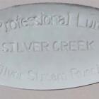 Silver creek S