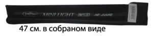 Спиннинг MINI LIGHT ML1