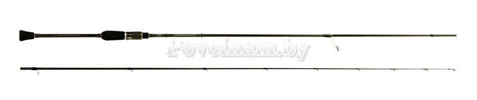 Спиннинг TAIFUN SPECIAL TSS782 L 2.34m 1-12g-1