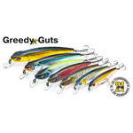 Титульаная Greedy-Guts общая