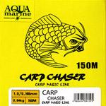 Титульная AQUA MARINE Carp Chaser