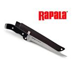 Титульная BMFK5 Филейный нож Rapala