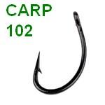 Титульная CARP 102