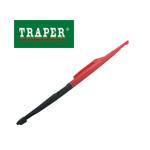 Титульная Экстрактор TRAPER двухстороний с иглой