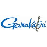 Титульная Gamakatsu
