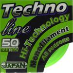 Титульная Леска Fishing Lider Techno Line
