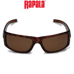 Титульная Очки Rapala Sportsman's Magnum RVG-006B