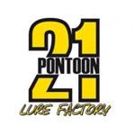 Титульная PONTON 21 150Х150