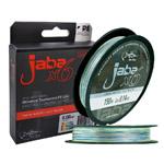 Титульная Плетеная леска JABA X6 Line радуга