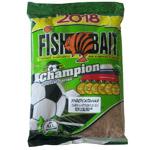 Титульная Прикормка Champion FishBait Универсальная
