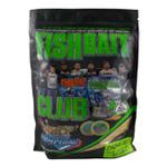 Титульная Прикормка FishBait CLUB Сладкий лещ