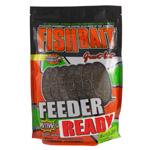 Титульная Прикормка FishBait FEEDER READY - Карась-Линь