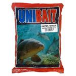 Титульная Прикормка UNIBAIT Мастер Универсальная Черный 1