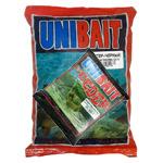 Титульная Прикормка UNIBAIT_Мастер
