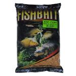Титульная Прикормка серия PREMIUM SPORT BIG-FISH Светло-коричневый 1кг.