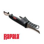 Титульная RFNC4 Разделочный нож Rapala